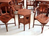 汕头桌椅地板维修 门维修 沙发翻新维修护理
