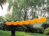异形螺旋l龙球1.8玩具气球饰景气球 批