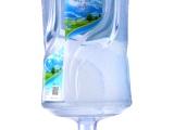 皖健九华山农夫山泉桶装水恒大冰泉瓶装水配送
