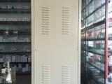 综合布线箱配电箱 不锈钢控制柜xl-21