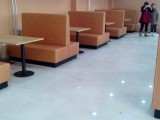 天津市沙发翻新椅子套定做沙发套订做