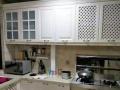 华润万家金域半岛精装两室一厅家电齐全拎包入住免费提供wifi