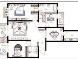 2020洛阳家具家装设计CAD专业培训