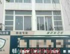 灵川 甘棠桥旁佳园小区 商业街卖场 76平米
