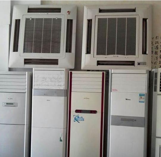 超捷浦东办公家具回收 浦东二手办公家具回收 旧空调电脑回收