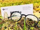 爱大爱手机眼镜可以调视力吗?多少钱一副?