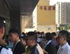 出售洪家楼聚隆广场小户型产权商铺火爆抢购中