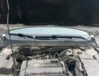 雪佛兰科鲁兹2010款 1.6 手动 SL 天地版 淘车买车送质
