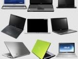 华硕笔记本电脑一般回收多少钱