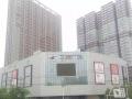 北部核心中央商务优质写字楼精装开间300平随时看房