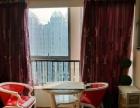 万达广场 万达单身公寓 干净舒适 居住优选 随时看房