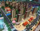 出租泗泾百万地铁大盘底商,幼儿园小学初中,做三万人的大生意
