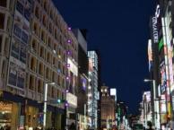 重庆出发到日本本州古都七日游【东进阪出】边走边停留享受美好