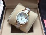 陶瓷手表 韩版女表 休闲表 复古手表 女款 装饰手表 工厂直销