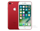 安阳高价回收苹果7p 三星s7 华为p9 vivo 手机