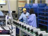 大力 沈阳航模电池-沈阳智能电子设备锂电池厂