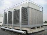 无锡中央空调回收 无锡二手中央空调回收