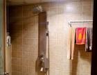 白马湖 伟星文津华庭 2室 2厅 93平米 出售 82.8万