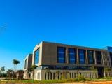 蔡家坡百万平方米标准化厂房 50年产权 现房发售