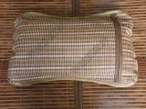 热门竹枕-厦门哪里有供应物超所值的冰丝学生枕