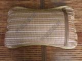 厦门冰丝学生枕供应商推荐-零售竹枕