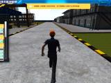 VR制作公司选巨典文化VR虚拟现实,专业从事VR制作