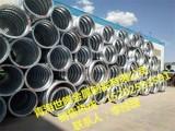 塔城金属波纹管厂家 哈萨克镀锌波纹涵管价格