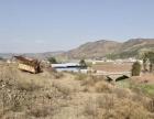 会理县 南阁乡 108国道旁 16亩土地低价出售