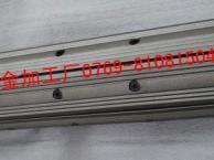 生产3寸法兰板式气胀轴