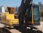 沃尔沃 EC210B-Prime 挖掘机          (沃