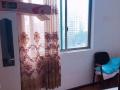精装电梯房 首月房租350元 家电齐全 可做饭 可月付