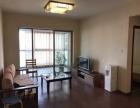 民航路 格林威治 新小区 精装3室可贷公积金仅售112万