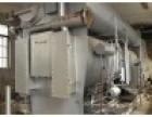 霸州拆除厂子旧设备生产线回收北京天津废旧设备收购电话