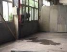 出租花山工业园厂房
