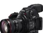 高价回收单反相机 镜头回收 收摄像机 dv摄像机