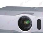 舟山专业维修 投影机维修 投影机安装 出租