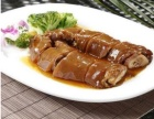 兔入江湖主题餐厅的特色有什么?有什么独特的地方?