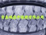 叉子车轮胎300-15正品朝阳轮胎工业车轮胎批发20层级