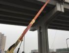 崇州升降车,高空作业平台租赁5-50米自行平台操作