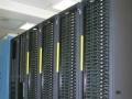锐讯网络,佛山高防服务器,售后24小时服务,全年无休