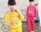 秋季儿童长袖衫批发福州最便宜儿童服装批发市场儿童秋季卫衣批发