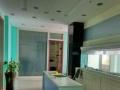 北京路《恒生国际》、电梯精装写字楼、300平、急租