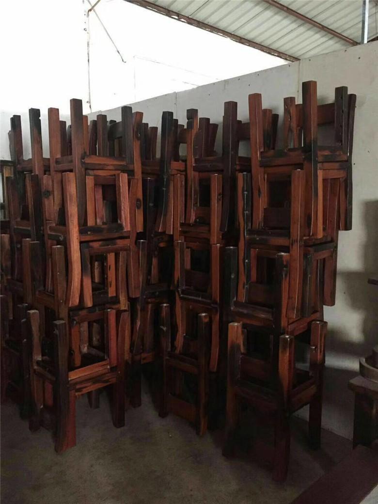 广东中山市三乡镇实木家具厂批发零售实木家具也看定制