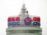 北京亞克力發光字,led廣告牌制作公司8