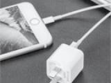 全北京回收小米手機回收蘋果華為三星魅族oppo等手機