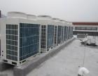 北京东城区风机盘管安装标准出风口安装标准