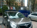 新款別克GL8商务车带驾出租