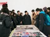 北京画室成绩升学率强的周达画室