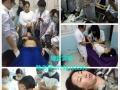 中医针灸康复理疗全能培训(国家职业技能证书申报)