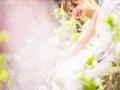日照婚纱摄影-和你在一起就是较好的